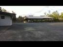 RC car hits wall at top speed