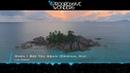 Lugh Dessire - When I See You Again Original Mix Music Video Sunrise Digital