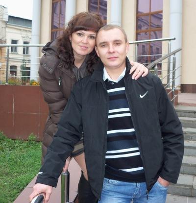 Вика Черняева, 31 октября , Луганск, id213387516