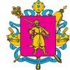 Zaporozhskaya Oblast