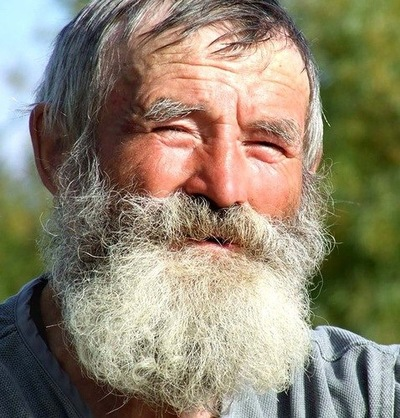 Авдотий Виноградов