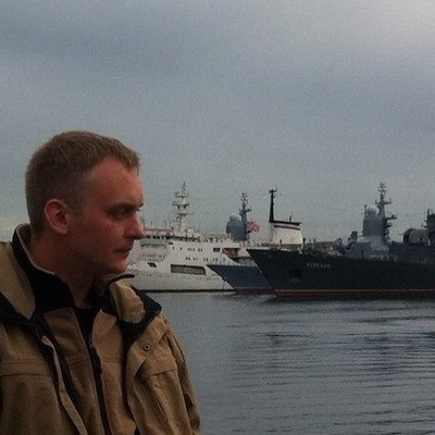 Александр Александрович, 11 марта , Санкт-Петербург, id229409404