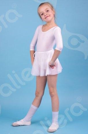 купальники для танцев детские магазины