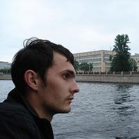 Илья Суровцев