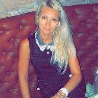 Анна Бердникова, 1 сентября , Волгоград, id59478984
