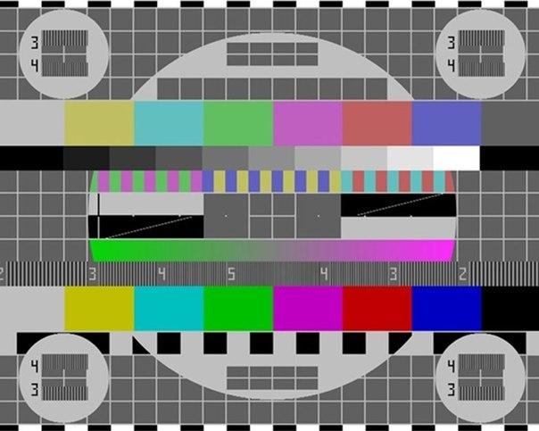 my tele2 tv