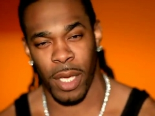 Busta rhymes, mariah carey - i know what you want