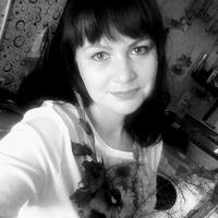 Еленка Леопа