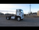 1979 GMC Astro S_A Semi Sells On BigIron 4-4-18