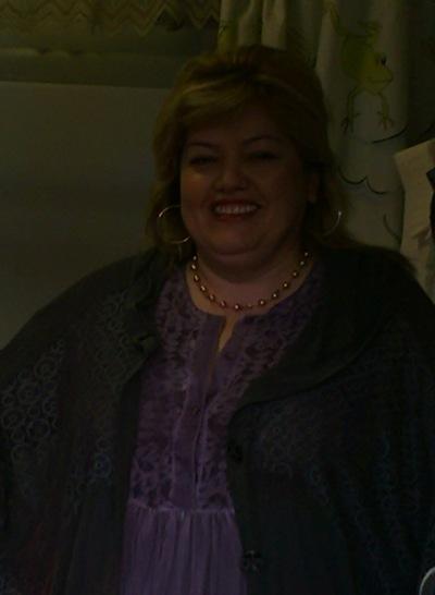Елена Заватин, 4 февраля 1986, Москва, id186607541