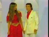 Al Bano &amp Romina Power vs. Moderat - New Error Felicit
