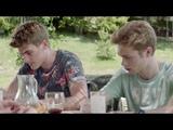 Yann and Lucas - Les Innocents PART 12