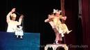 Myanmar Traditional Dance - Go Myanmar Tours
