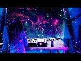 Dark Psy Mix ~ Shivanki at Trance Orient Express