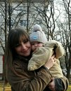 Оксана Богомолова фото #32