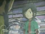 Wake Me Up - Kouji & Kouichi.wmv