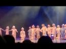гномики. шоу Альянс отчетный концерт
