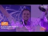 Loud Luxury feat. brando - Body (Orjan Nilsen Remix) #ASOT861