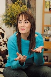 türkiye nin sinema ve dizi oyunculari