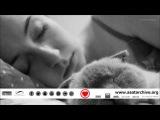 Giuseppe Ottaviani feat. Faith - Angel (Vandit Night Mix) ASOT 450