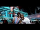 G4 Boyz Feat. Tory Lanez Patek Philippe Remix