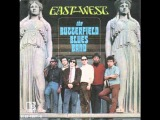 Work Song - The Butterfield Blues Band