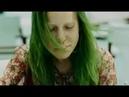 Русалка (Русский трейлер 2007) (драма)