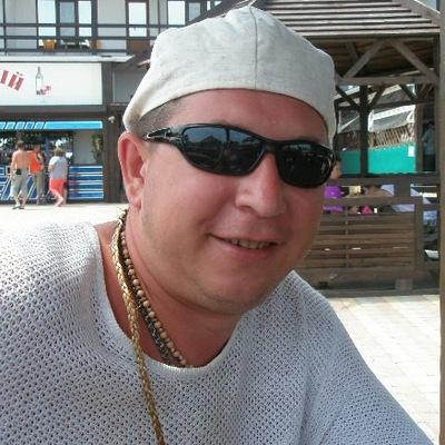 Олег Пискунов, 29 августа , Тольятти, id188607330