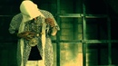 DJ KEN WATANABE G.O.L.D feat.KOHH Official Video