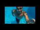 Видео привет - Martin Perez