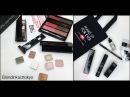 Бьюти покупки и отзывы Shu Uemura Make Up For Ever