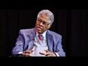 Thomas Sowell - A Hard Look at Disparities