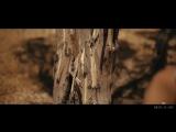 Gnash - I Hate U, I Love U (Ft. Olivia O' Brien) (Bess Remix)(Video Edit)_HD