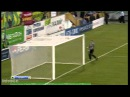 Анжи Зенит 0 2 13 05 2012 44 тур Чемпионат России Обзор матча