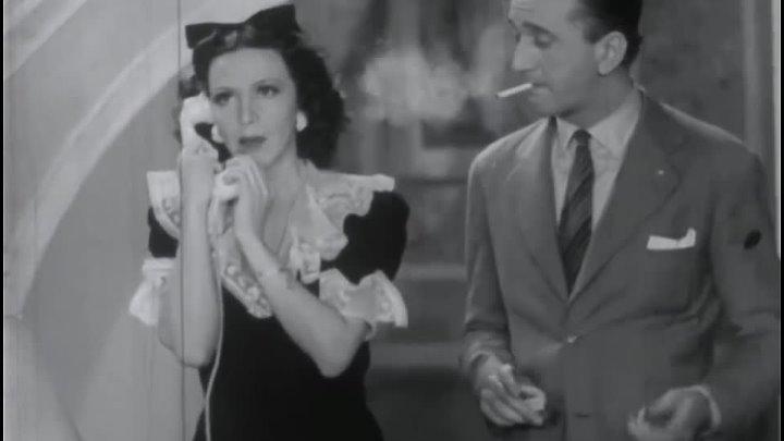 La hora de las sorpresas 1941 ** 1080p ** tt0201664 Spanish Argentina