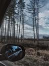 Юлия Космос фото #31