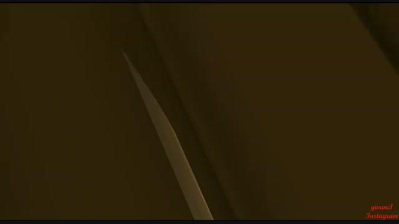 Сборы делегации Федерации профсоюзных организаций на форум Стратегический резерв 2018.mp4 Видео-монтаж Иван Глубокий