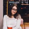 Elizaveta Kuznitsyna