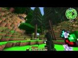 Lp СумеречноRPG шные похождения #10 Так близко) - YouTube