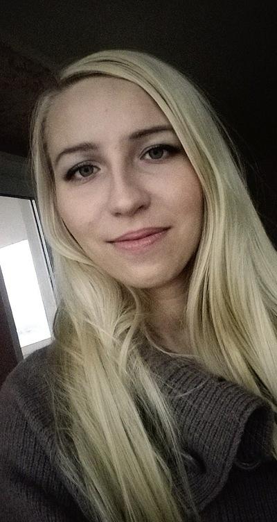 Anechka Blagodatova, 1 мая , Красноярск, id97478066