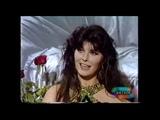 MarKagnolaty - Claudia Mori - Adriano Celentano SOLI 1990