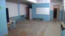 Прокуроры в Уфе проверили условия для занятий в одной из детских спортшкол