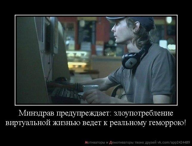http://cs407829.vk.me/v407829539/6dd8/Wc18NJslfQ4.jpg