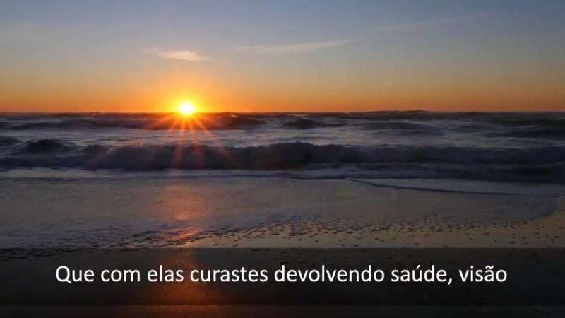 Como pedir ajuda espiritual para os nossos sofrimentos - com a médium Isabel Salomão de Campos