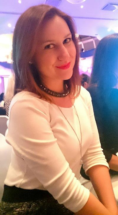 Рената Валеева