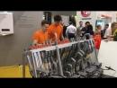Трубофон Игра на сантехнических трубах mp4