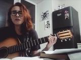 belka_srg video
