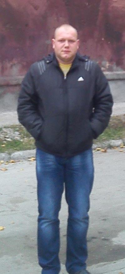 Сергей Зелинский, 5 марта 1989, Каменец-Подольский, id27078382