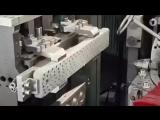 Как изготавливают метлу