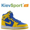 Киевспорт: интернет-магазин